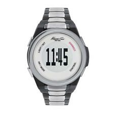 Reloj hombre Kenneth Cole 10023868 (50 mm)