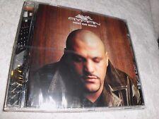 Ayman - Nicht Nur Worte  CD - OVP