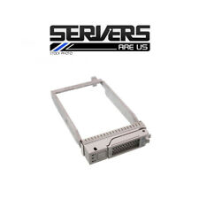 Sun Microsystems 791911-002 Drive Caddy Tray Sata - FC Lot of 10