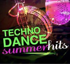TECHNO BANGERS DJ TUNES BEST OF 2018/2020 - 2400 MP3 32GB USB XDJ 1000 CDJ 2000