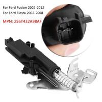 2S6T432A98AF Tailgate Central Lock Motor Actuator Fit For Fusion Fiesta MK5 MK6