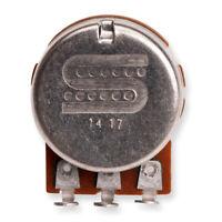 Seymour Duncan SD Potentiometer Smooth Turning Pot, 250k