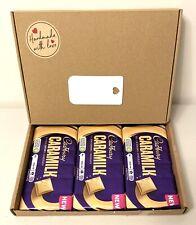 *NEW* Cadbury Caramilk Hamper *RARE* SPECIAL BIRTHDAY GIFT PRESENT ::