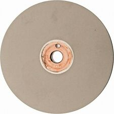 Accu-Finish 5 Inch Diameter x 1/2 Inch Hole x 1/2 Inch Thick, 600 Grit Tool a...