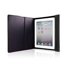 DRiPRO Portfolio Waterproof Case for the New iPad