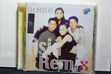 Various Artists - Asia - The Best Of Asia Remix #3347 (, Cd)
