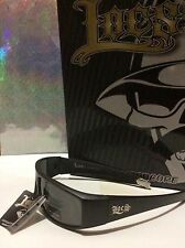 Locs Sunglasses New limited (matte black)Cholo,motorcycle, Driving, Eazy E style