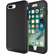 Max Plain Mobile Phone Cases, Covers & Skins for Apple