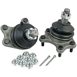 Front Upper Ball Joint Kits For Hilux Pickup LN61 LN107 LN166 1984-2004