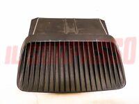 Prise D'Air Capot Autobianchi A112 Abarth Original