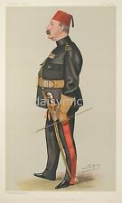 American Civil War Battle Creek Tennessee River 1862 Alabama 7x5 Inch Print
