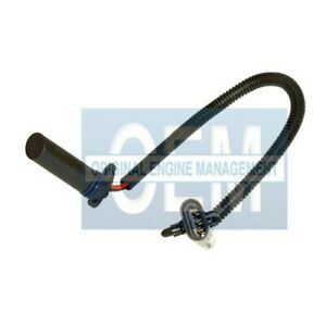 Cam Position Sensor   Forecast Products   96077