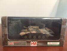 Hobby Master British Cromwell MK. VI Cruiser Tank, W. Europe 1945, HG3104