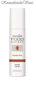 Allpresan PODOEXPERT Repair Creme rissige Haut 100 ml