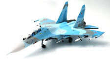 JC Wings 1:72 Russian Air Force Sukhoi Su-30M2 Flanker-C 211 No.91 with Stand