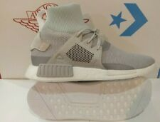 fe79bf7cc Size 11 Adidas NMD XR1 Winter Grey Pack PRIMEKNIT BOOST SNEAKERS BZ0633  MEN S