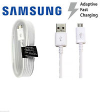 1.5m Micro USB FWC Cable for Samsung Galaxy Note4 5 S6 edge