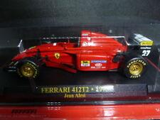 Ferrari : 415 T2 - 1995 - Jean Alesi - 1:43 -