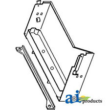 John Deere Parts BATTERY BOX LH  AR40210 4020 (SN <200999)
