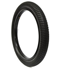 "Odyssey Mike Aitken BMX Tyre 20"" X 2..45 - BMX BIKE - Street - Trails - Tire"