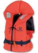 Marinepool Childs Orange Life Jacket 10-20kgs. Kids Boating, Fishing etc