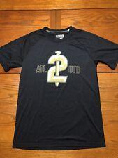 Mens Atlanta United 2 Adidas Shirt Size Medium Rare