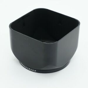 Hasselblad Bay 60 150mm Lens Hood