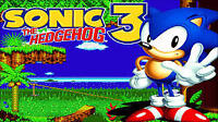 Sonic The Hedgehog 3 16 bit MD video Game Card Sega card Mega Drive sega Genesis