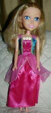 """Princess Doll China 18"""""""