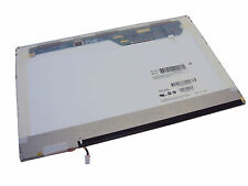 "HP NC6400 NC6910p 418896-001 14.1"" TFT Wide screen BN"