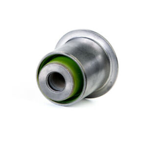 PU Front Upper Arm Bushing 32-06-3285 compatible with HUMMER H3 / H3T