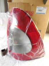 NEW OEM FACTORY 98 99 DAEWOO Nubira Left Tail Light 96306761 SHIPS TODAY