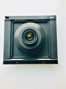 Sinar-Digitalobjektiv