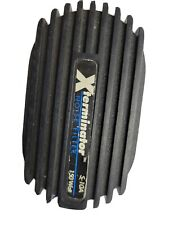 New listing Xterminator Stereo Noise Filter S-10A Ds, 12Amp 150W, Automotive / Marine, Radio