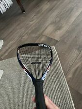New listing HEAD Graphene Touch RADICAL PWRAIL 170 Red / Blue