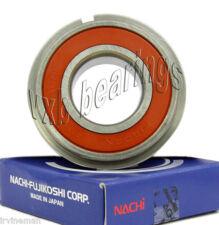 NIB HOWSE USA 6308 BEARING NO SHIELDS 6308 40x90x23 mm NACHI