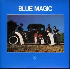 BLUE MAGIC  / ATLANTIC, JAPAN