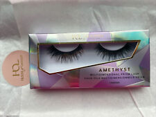 Sephora Collection House of Lashes Collection Multidimensional Prism Amethyst