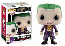 Funko Pop Suicide Squad - Joker Boxer US Fun8660