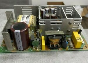 Instron 3300 Series Power Supply Tensile Tester