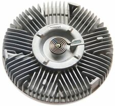 NEW FOR Dodge Cooling Fan Clutch Hayden 2790 3.9L 5.2L 5.9L 1992 - 2003