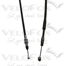 Yamaha XJR 1300 Le Starter Cable 1998-2006