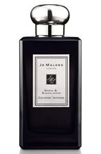 Jo Malone London 'Orris & Sandalwood' Cologne Intense 3.4oz/100ml New