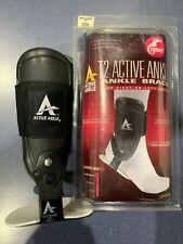 Cramer T2 Active Ankle Brace Large