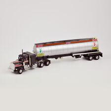 Shinsei Mini Power Kenworth Truck - Tankwagen - LKW