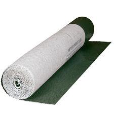 Flooring Underlayment Roll Floor Floating Laminate Engineered Wood Concrete Slab
