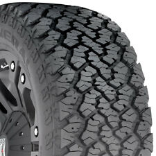 1 NEW P215/75-15 GENERAL GRABBER AT2 75R R15 TIRE