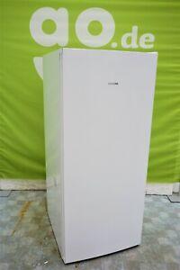 Siemens  GS51NUWDP Gefrierschrank mit No Frost - Kundenretoure