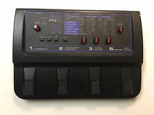 Ibanez PT3DX Guitar Multi Effects Processor Rare Vintage Pedal MIJ Japan PT-3 DX