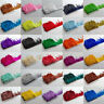 Hot Selling 30 Colors Beautiful 1-10 Yards 8-12 cm/3-5 inch Cock Feathers Ribbon